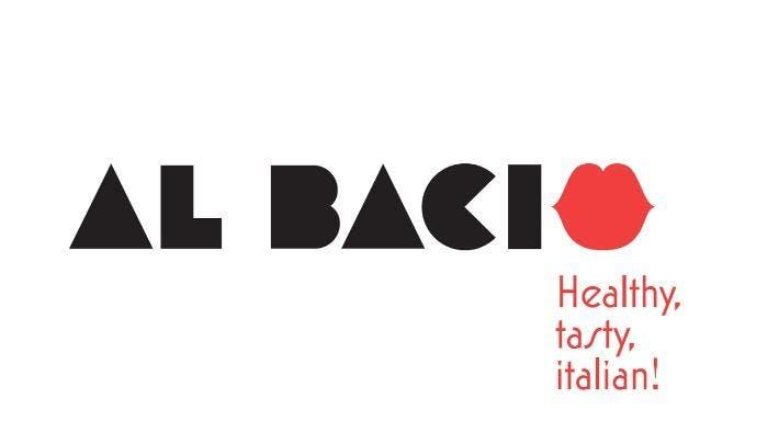 Al Bacio (Parma)