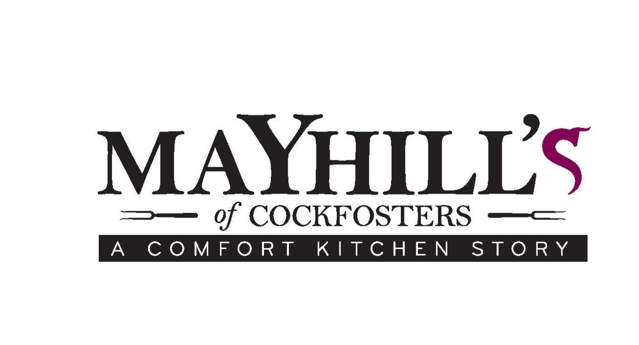 Mayhills of Cockfosters