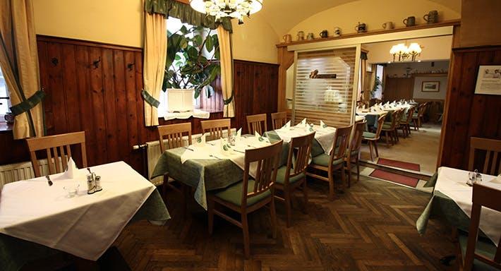 Restaurant Sperl Wien image 2