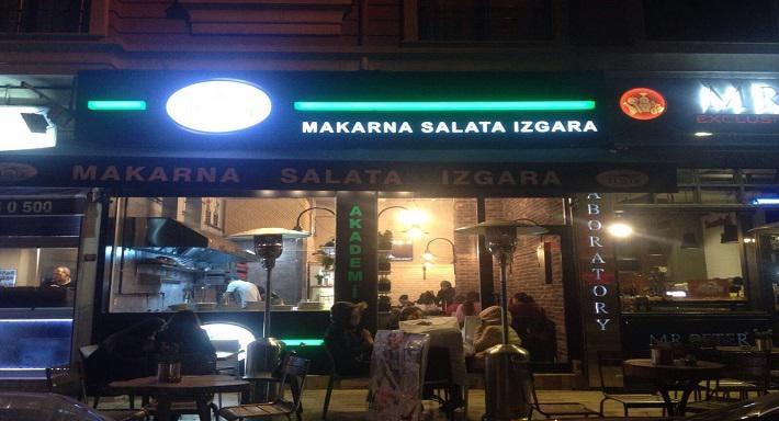 Chef Tu & De İstanbul image 3
