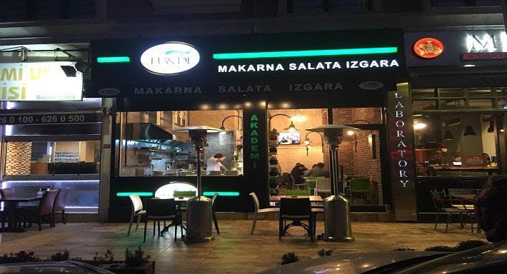 Chef Tu & De İstanbul image 1