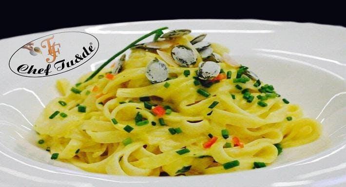Chef Tu & De İstanbul image 2