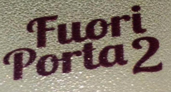 Osteria Fuori Porta 2 Collecchio image 2
