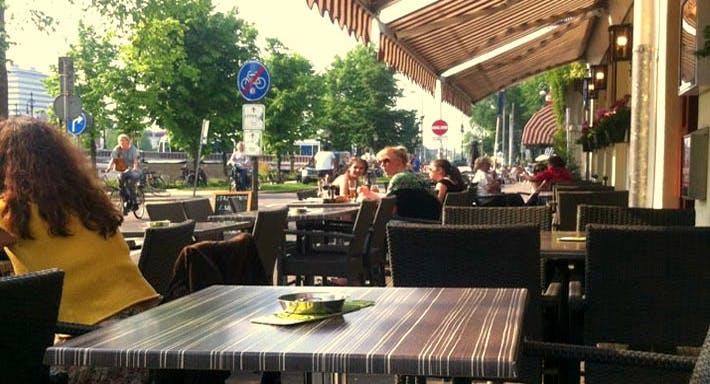 La Strada Amsterdam image 2