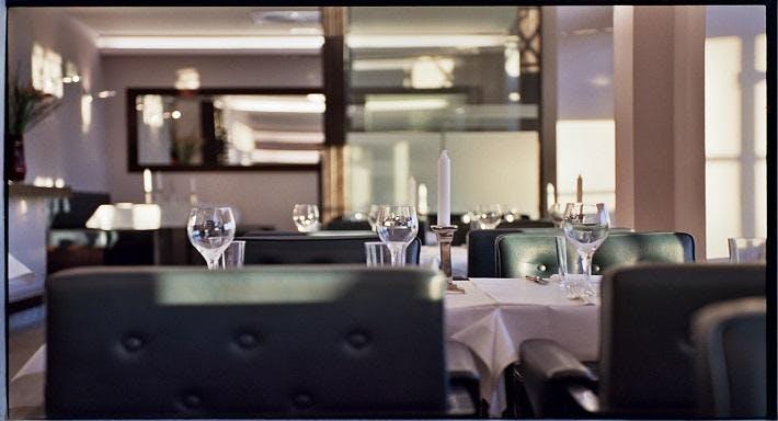 Restaurant Schauermann Hamburg image 2