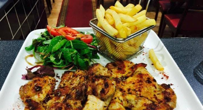 Nehir Restaurant Londra image 1