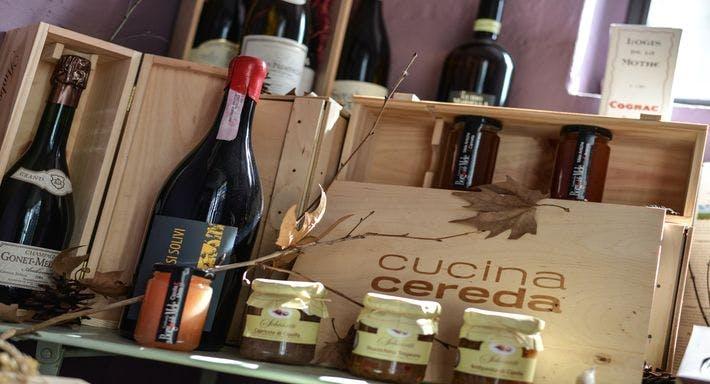 Cucina Cereda Bergamo image 3