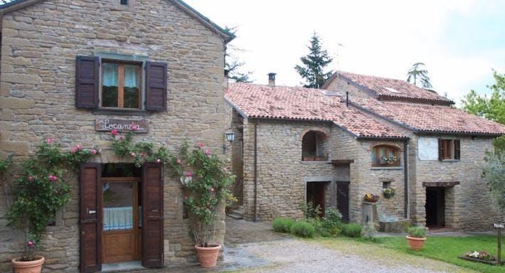 Agriturismo La Ca' Nova Ravenna image 5