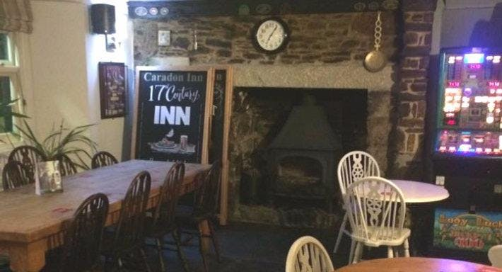 Caradon Inn Liskeard image 3