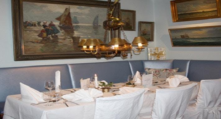 Restaurant Fischkiste Timmendorfer Strand image 4