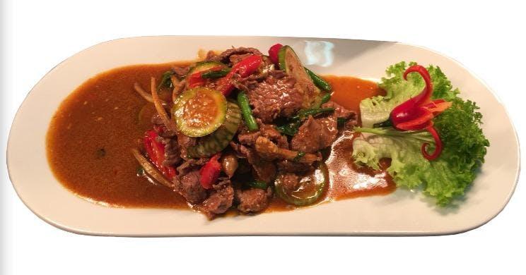 Siam Brasserie Chelmsford image 2
