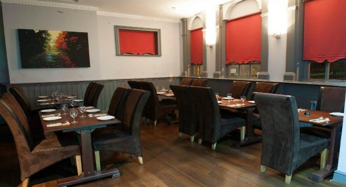 The King's Lounge Smethwick image 3