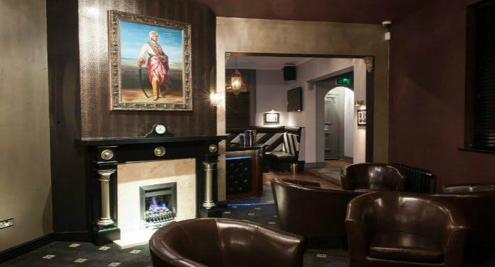 The King's Lounge Smethwick image 4