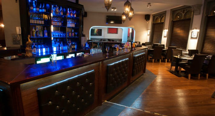 The King's Lounge Smethwick image 5