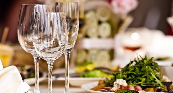 Shezzaan's Restaurant - Morley Leeds image 2