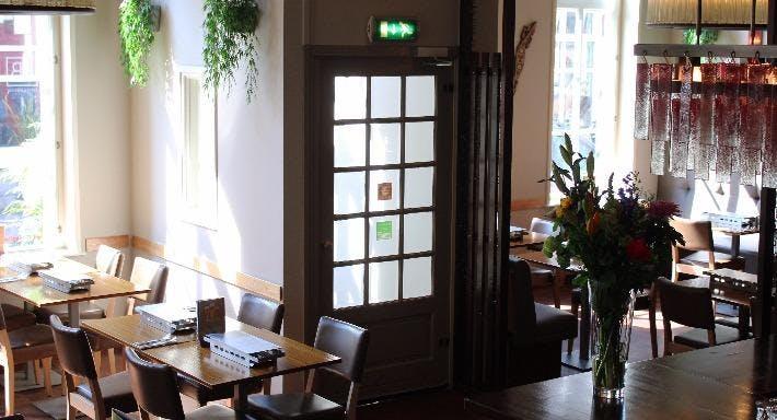 Kakama Den Bosch image 6