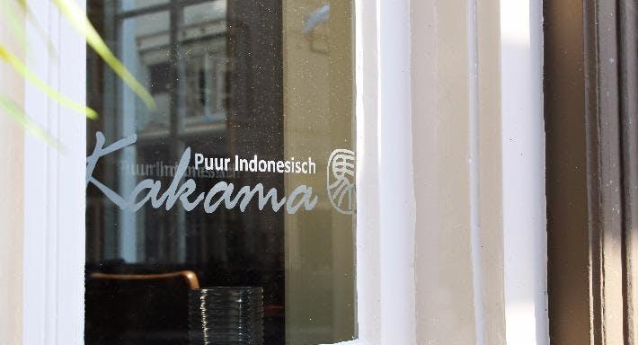 Kakama Den Bosch image 10