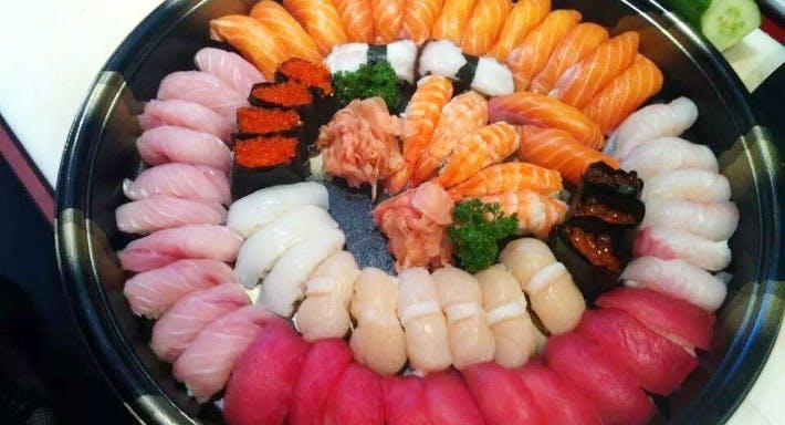 Momoco Sushi - Hawthorn Melbourne image 2