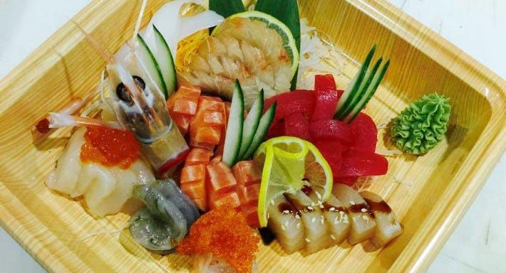 Momoco Sushi - Hawthorn Melbourne image 3