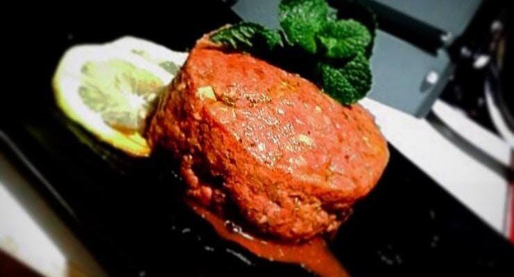 Osteria Pucci Roma image 1