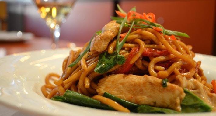 Perth Thailicious Restaurant Perth image 8