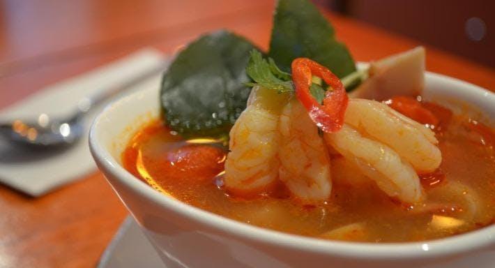 Perth Thailicious Restaurant Perth image 9