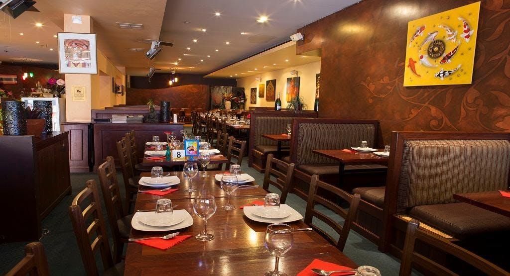 Perth Thailicious Restaurant Perth image 1