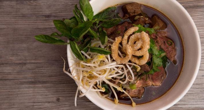 Perth Thailicious Restaurant Perth image 5