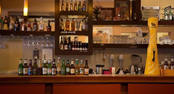 Perth Thailicious Restaurant