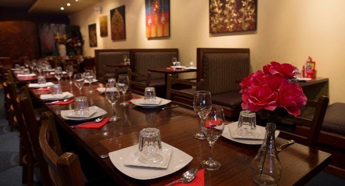 Perth Thailicious Restaurant Perth image 3
