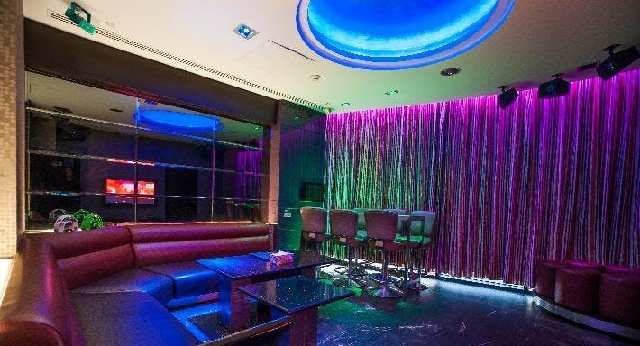 Party World Karaoke and Bar Melbourne image 2