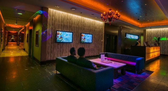 Party World Karaoke and Bar Melbourne image 3