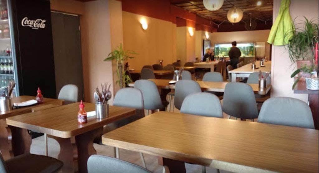 Ã-ÃU Vietnamesisches Restaurant Berlin image 1