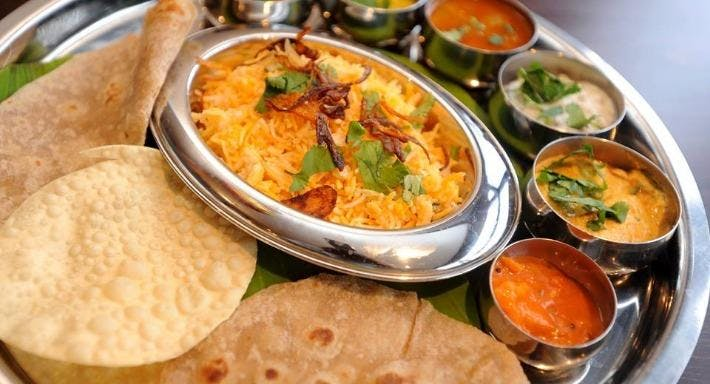 Chettinad - Leicester Leicester image 2