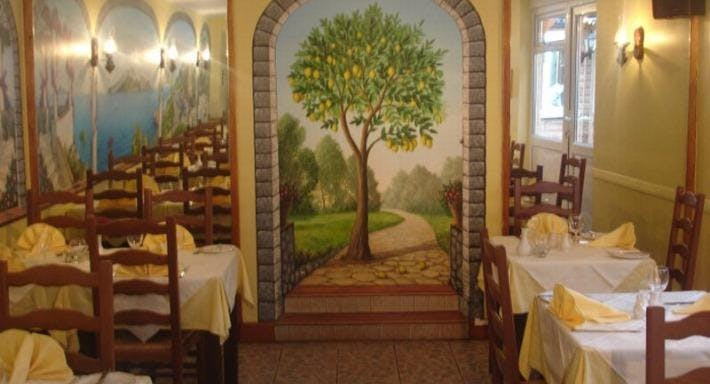 Limoncello Restaurant - Abingdon Abingdon image 3