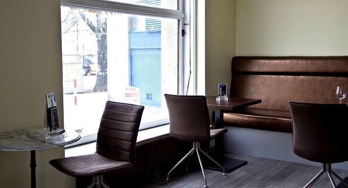Cafe Public Wien image 3
