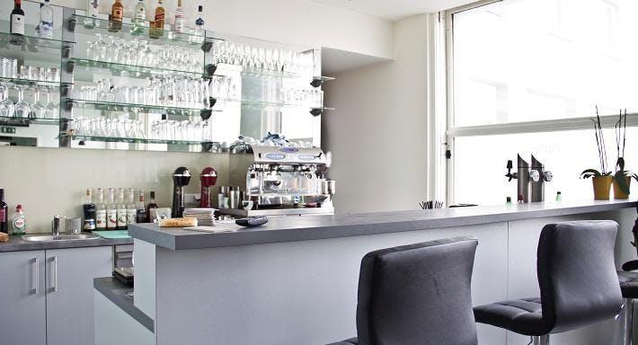 Cafe Public Wien image 6