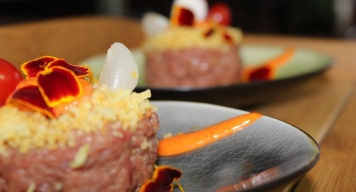 Restaurant Tambo Rhenen image 2