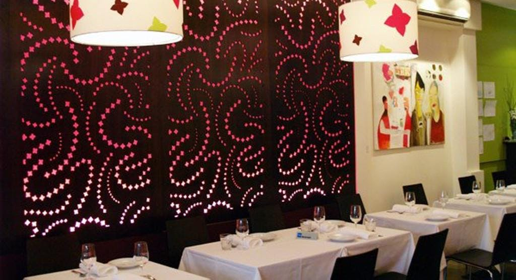 Charm Thai Restaurant Melbourne image 1