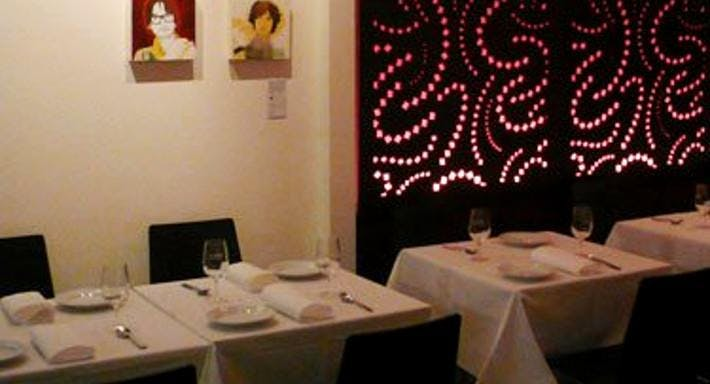 Charm Thai Restaurant Melbourne image 3