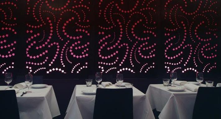 Charm Thai Restaurant Melbourne image 2