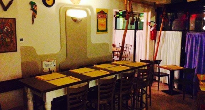 Nachos Mexican Pub Treviso image 2