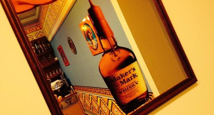 Nachos Mexican Pub Treviso image 1