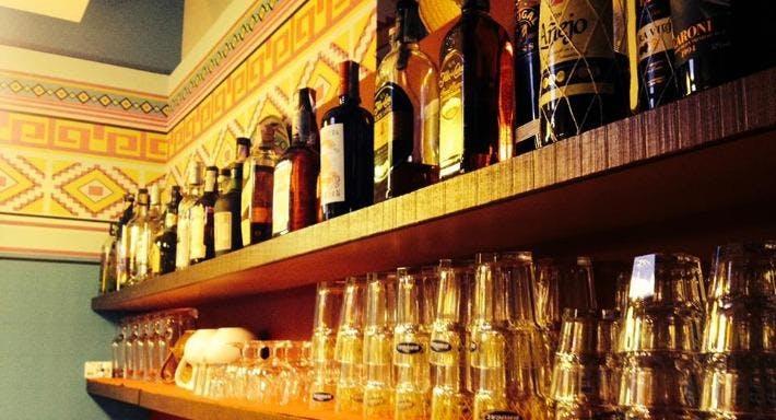 Nachos Mexican Pub Treviso image 3