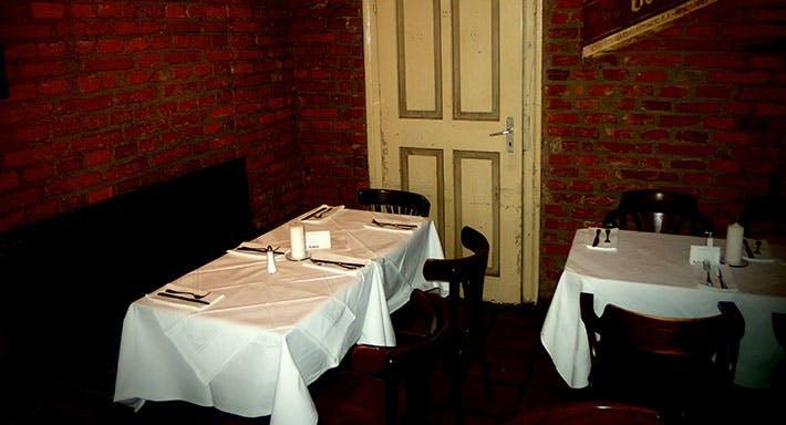Juleps New York Bar & Restaurant München image 2