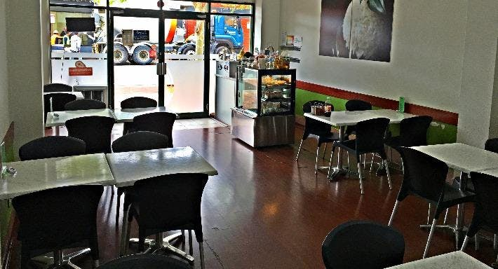 S & T Thai Gourmet Cafe Perth image 2
