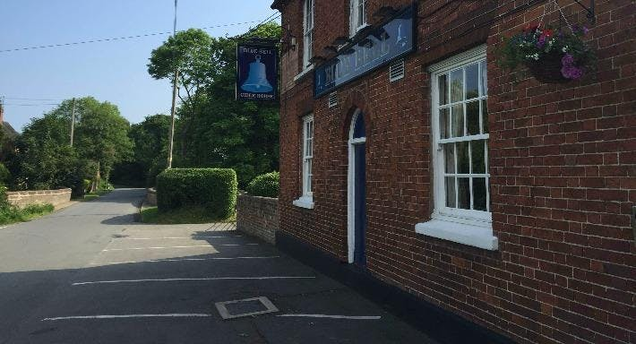 The Blue Bell Cider House Solihull image 2