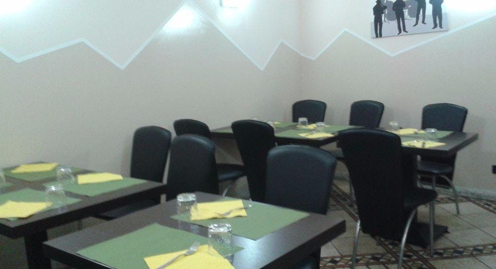Dise Cafè Livorno image 1