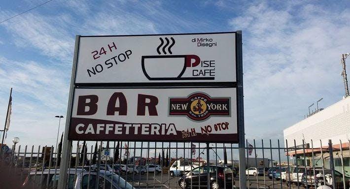 Dise Cafè Livorno image 2