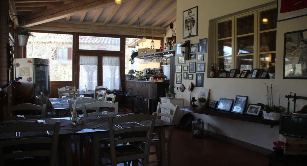 Locanda del Molino 17 Siena image 1